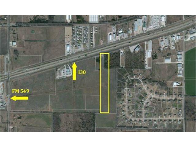 Real Estate for Sale, ListingId: 28640016, Rockwall,TX75032