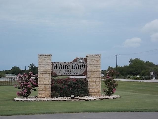 Real Estate for Sale, ListingId: 28636778, Whitney,TX76692