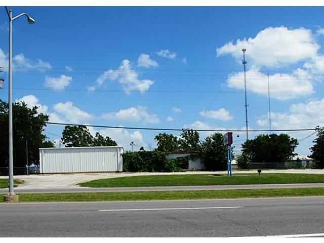 Real Estate for Sale, ListingId: 28639252, Sherman,TX75090