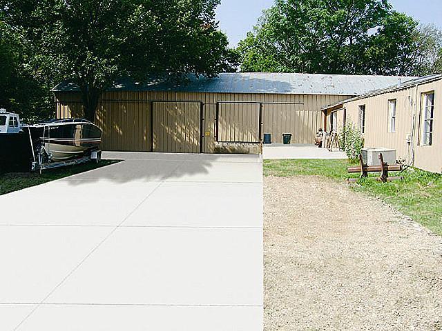 Real Estate for Sale, ListingId: 28640000, Dallas,TX75228