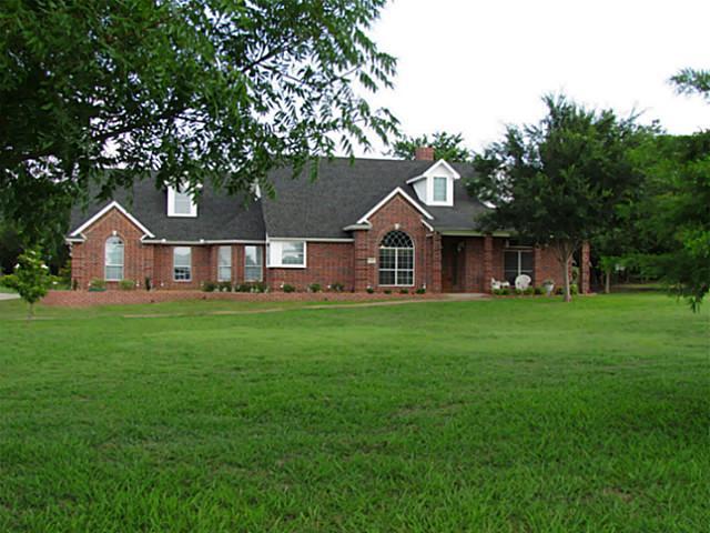 Real Estate for Sale, ListingId: 28669645, Midlothian,TX76065