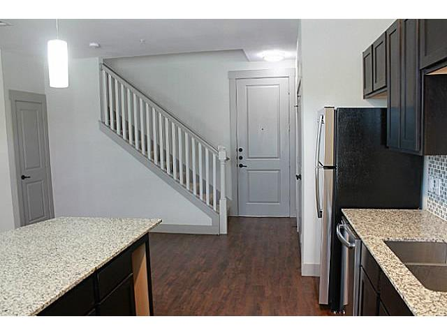 Rental Homes for Rent, ListingId:28674907, location: 5936 E Lovers Lane Dallas 75206