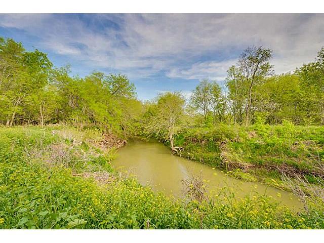 Real Estate for Sale, ListingId: 28669654, Maypearl,TX76064