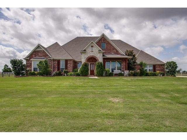 2855 Rolling Meadows Dr, Rockwall, TX 75087