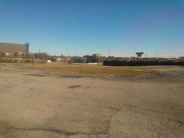 Real Estate for Sale, ListingId: 28675338, Arlington,TX76011