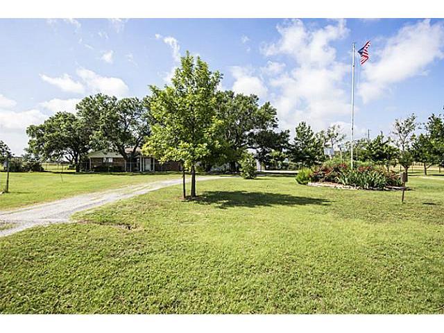 Real Estate for Sale, ListingId: 28671041, Crowley,TX76036