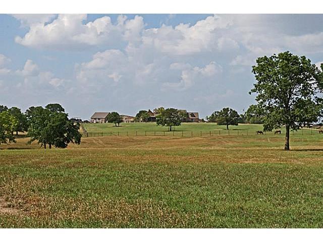 Real Estate for Sale, ListingId: 28690372, Weatherford,TX76088