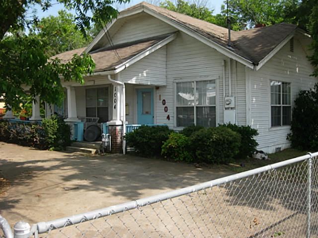 Real Estate for Sale, ListingId: 28693880, Terrell,TX75160
