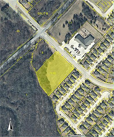 Real Estate for Sale, ListingId: 28694185, Mesquite,TX75181