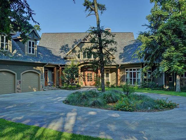 Real Estate for Sale, ListingId: 28704836, Yantis,TX75497