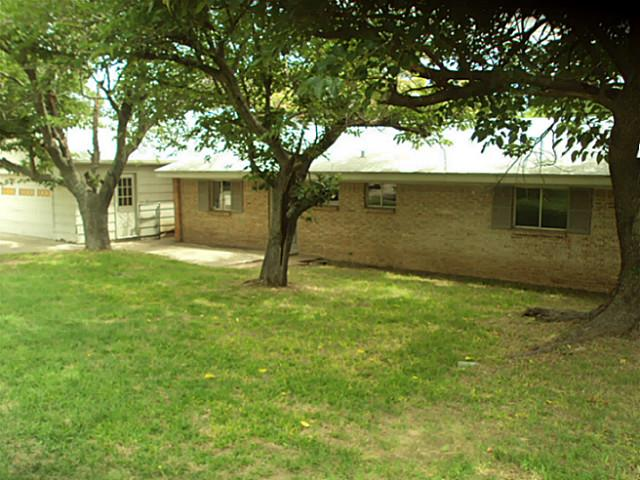 Weatherford Homes For Sale Below 150 000 Weatherford Real