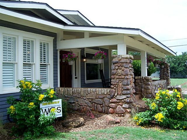 Real Estate for Sale, ListingId: 28721088, Mineral Wells,TX76067