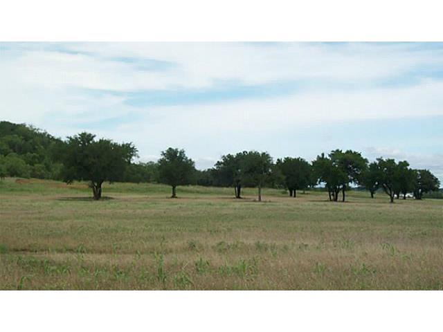 Real Estate for Sale, ListingId: 28736861, Mineral Wells,TX76067