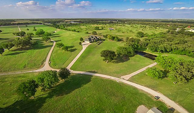 Real Estate for Sale, ListingId: 33725587, Decatur,TX76234