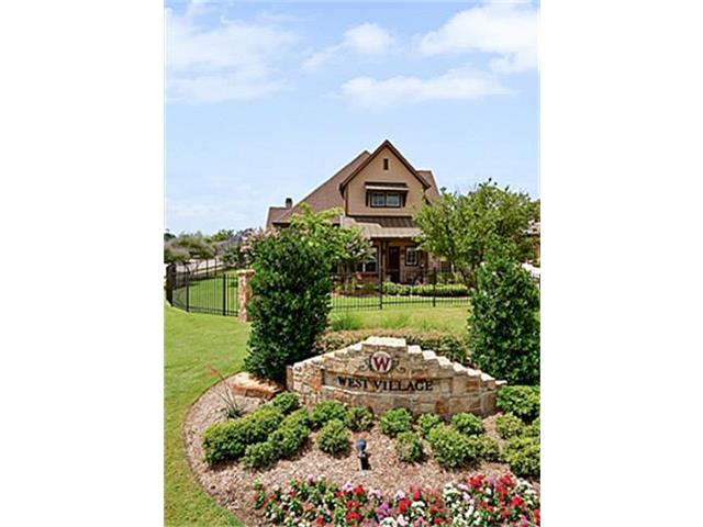 Real Estate for Sale, ListingId: 28737652, Southlake,TX76092