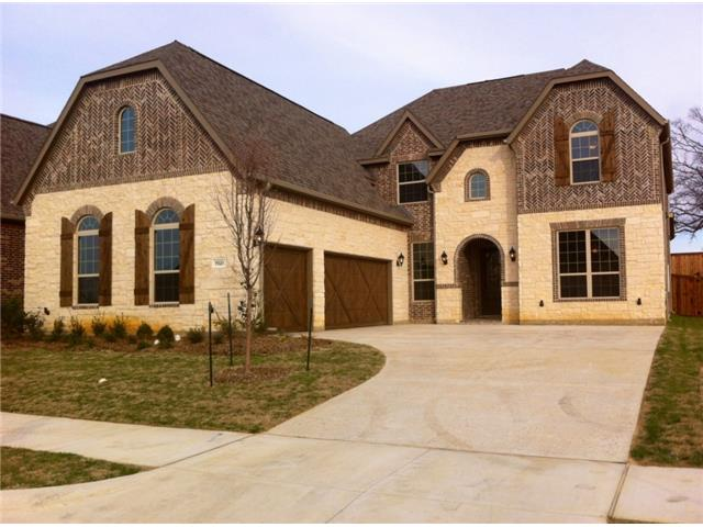 Real Estate for Sale, ListingId: 28737317, Colleyville,TX76034