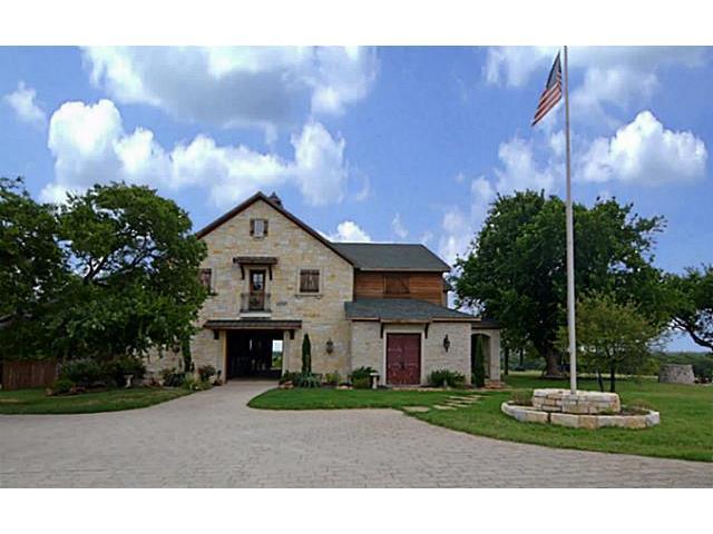 6300 Cottage Hill Ln, Celina, TX 75009