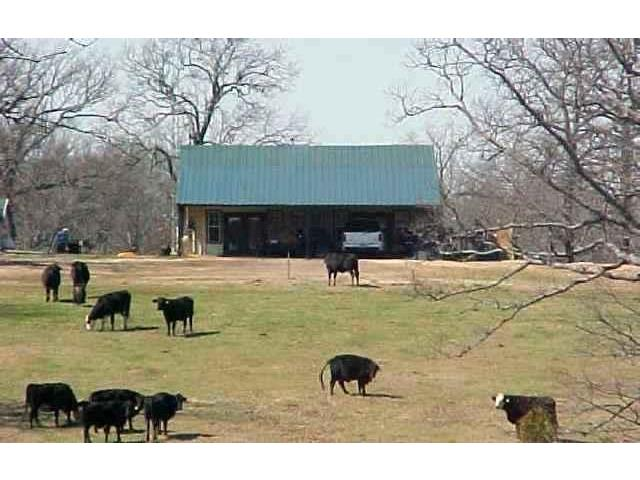Real Estate for Sale, ListingId: 28737627, Cookville, TX  75558