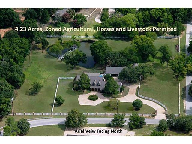 Real Estate for Sale, ListingId: 28756679, Southlake,TX76092