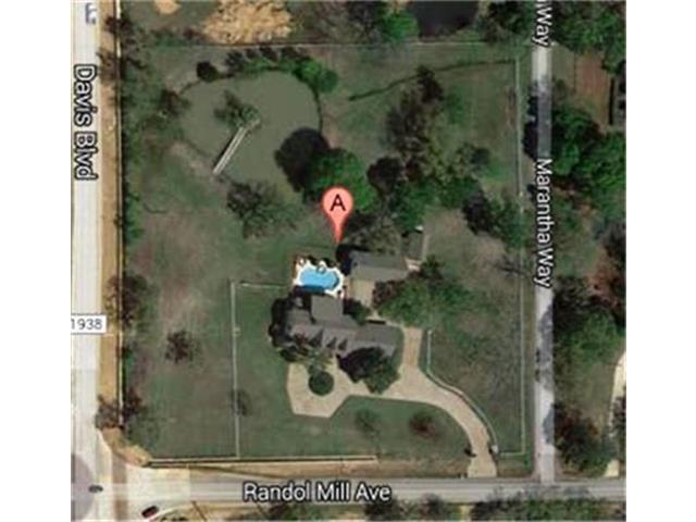 Real Estate for Sale, ListingId: 28756649, Southlake,TX76092