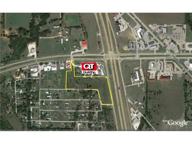 Real Estate for Sale, ListingId: 29582503, Alvarado,TX76009