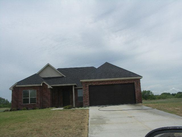 Real Estate for Sale, ListingId: 32167591, Oak Ridge,TX75559