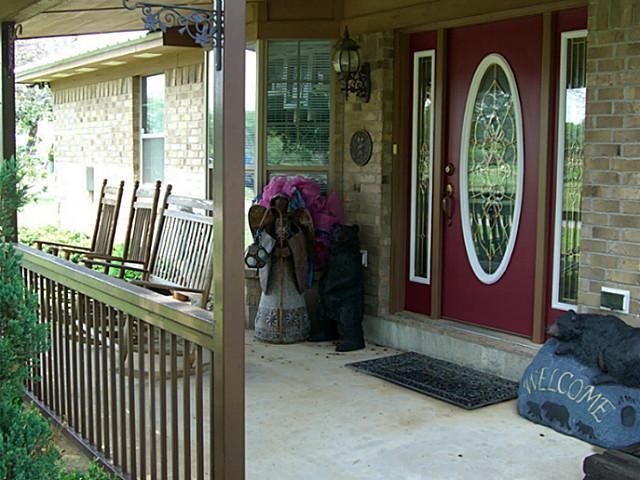 Real Estate for Sale, ListingId: 28756407, Mineral Wells,TX76067