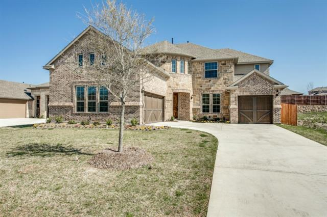 Real Estate for Sale, ListingId: 29056227, Rowlett,TX75089