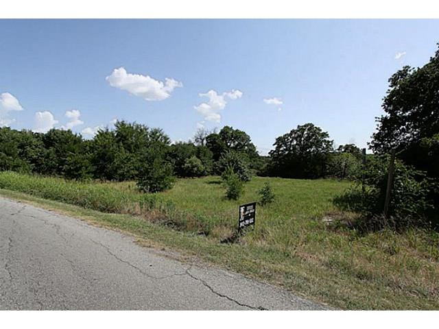Real Estate for Sale, ListingId: 29074176, Pottsboro,TX75076