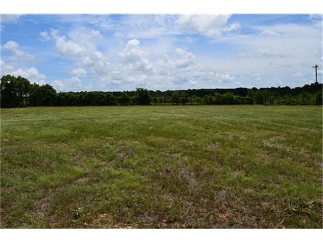 Real Estate for Sale, ListingId: 28781603, Red Oak,TX75154