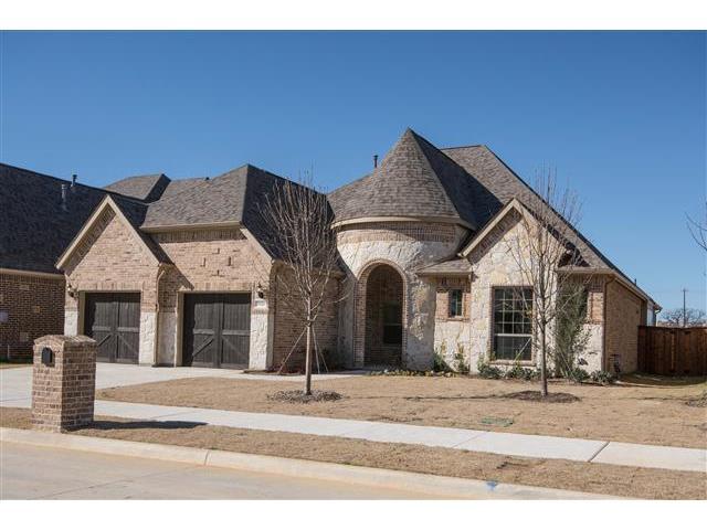 Real Estate for Sale, ListingId: 28781237, Colleyville,TX76034