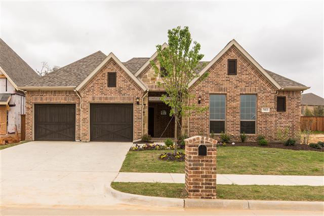 Real Estate for Sale, ListingId: 28779049, Colleyville,TX76034