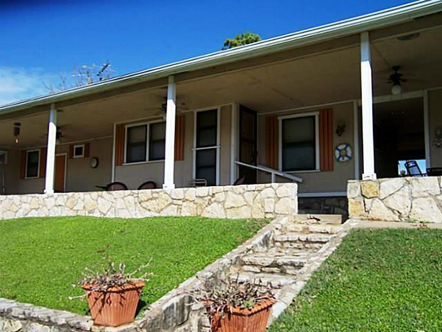 Rental Homes for Rent, ListingId:28794233, location: 4409 W Kenwood Court Granbury 76049