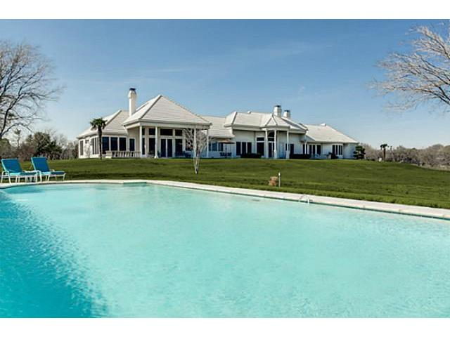 Real Estate for Sale, ListingId: 28825293, Lakewood Village,TX75068