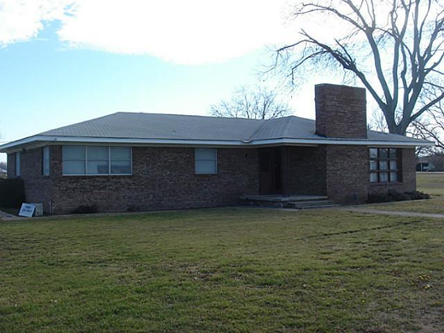 Real Estate for Sale, ListingId: 28840868, Proctor,TX76468