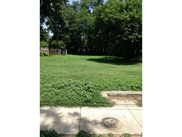 Real Estate for Sale, ListingId: 28840291, Dallas,TX75215