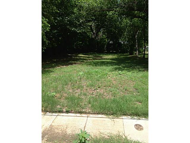 Real Estate for Sale, ListingId: 28840320, Dallas,TX75215