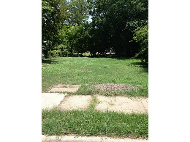 Real Estate for Sale, ListingId: 28840289, Dallas,TX75210