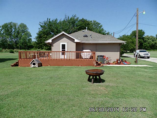 515 County Road 4594, Boyd, TX 76023