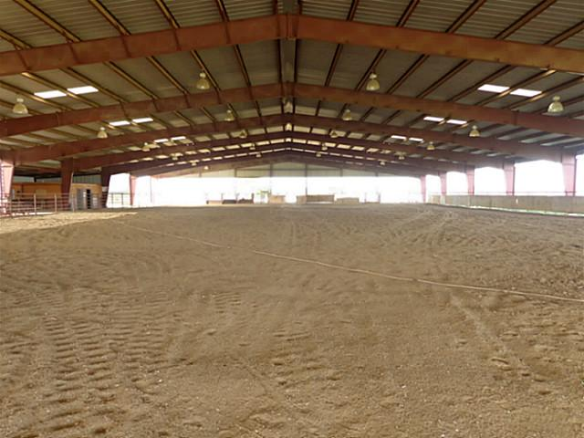 Real Estate for Sale, ListingId: 28860143, Kaufman,TX75142
