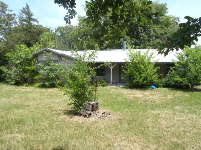 10055 Private Road 2333, Quinlan, TX 75474