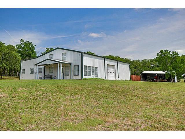Real Estate for Sale, ListingId: 28860523, Cleburne,TX76031