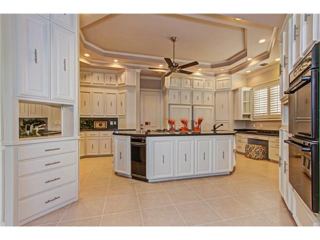 Real Estate for Sale, ListingId: 32167117, Plano,TX75093