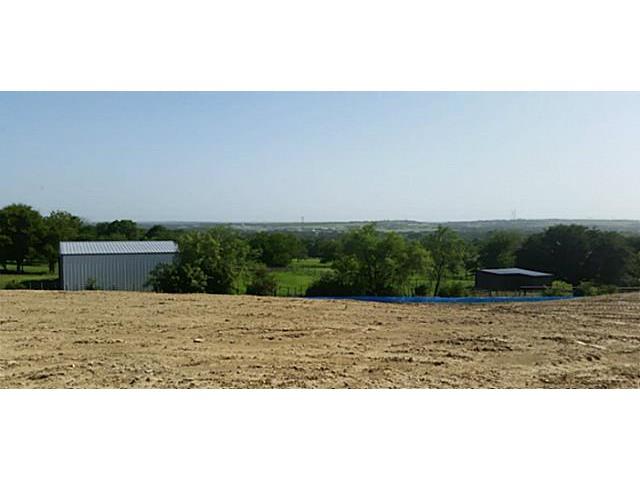 Real Estate for Sale, ListingId: 28881259, Ft Worth,TX76126