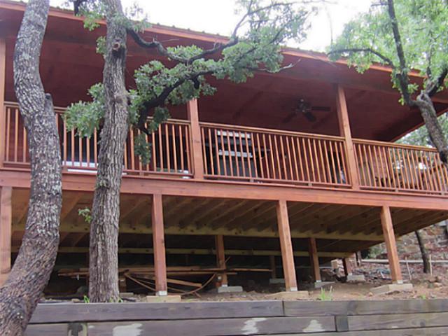 Real Estate for Sale, ListingId: 28900493, Chico,TX76431