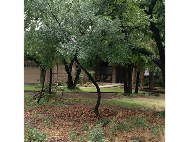 660 Timber Ridge Lake Rd, Graham, TX 76450