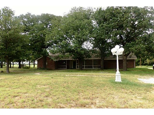 Real Estate for Sale, ListingId: 28901613, Gorman,TX76454
