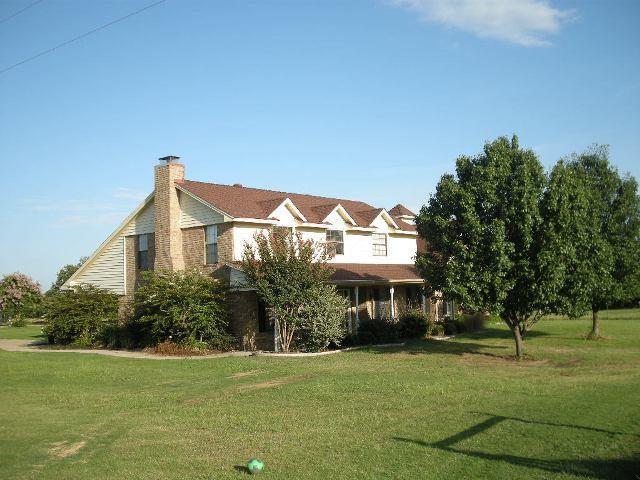 1993 Private Road 3834, Quinlan, TX 75474