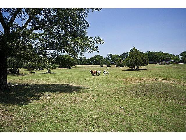 Real Estate for Sale, ListingId: 28910915, Princeton,TX75407