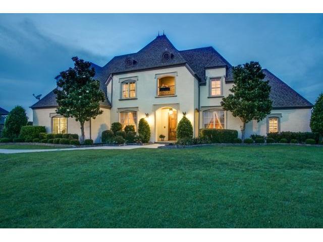 Real Estate for Sale, ListingId: 28915716, Parker,TX75002